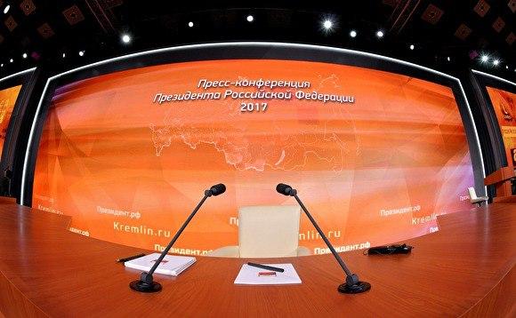 Пользователи ВК стали замечать записи в поддержку Путина, которые публ