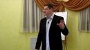 Откуда узнать, что происходит после смерти? (семинар Самсара) - Сергей Курдюмов