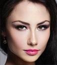 Алена Алексеева фото #18