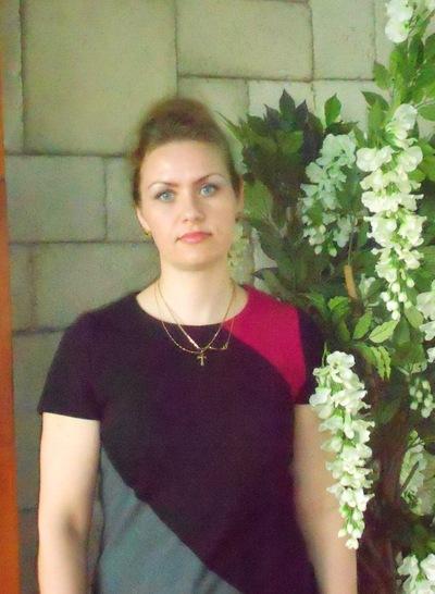 Ксения Резникова, 1 апреля , Чита, id139612240