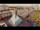 Александр Усс о молодежи