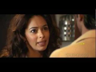 Mallika - Emraan _* ਮਡਰ (2004) * : Hindi Erotic Thriller__[_FuLL_] _Film_From__7sw.