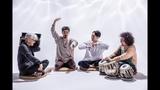 U-zhaan &amp Ryuichi Sakamoto feat.
