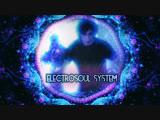 Electrosoul System - Melodic D'nB Vinyl Mix Live Russian Drum&ampBass Awards 2006