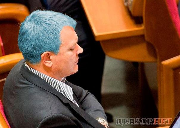 """Еврокомиссия разочарована запретом """"гей-парада"""" в Киеве: """"Это европейские ценности"""" - Цензор.НЕТ 6035"""