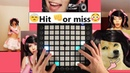 HIT OR MISS (Launchpad Cover) TikTok Anthem Meme