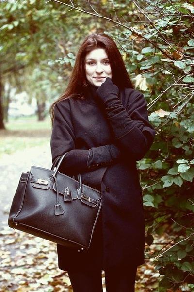 Catherine York, 27 апреля , Москва, id151164001