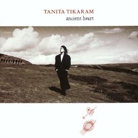 Tanita Tikaram альбом Ancient Heart