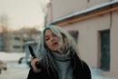 Саша Капустина фото #32