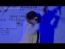 """Rurouni Kenshin"" 三浦涼介  (презентация мюзикла)"