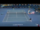 RAFAEL NADAL - Best Points 2012 (HD) Part 1