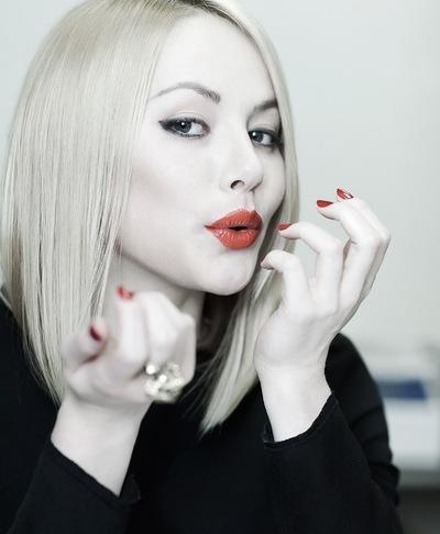 Ирина Белая, 31 августа , Павлоград, id202958715
