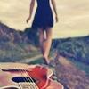 Вера Сухомлин | песни, тексты