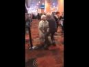 Танцы стариков.mp4