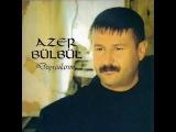 Azer Bülbül - Duygularım 2012 (Baro)