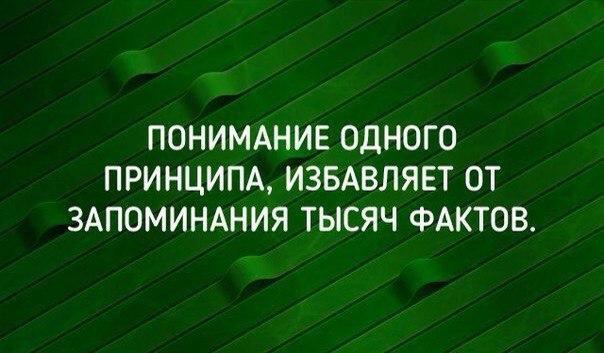 Ольга Юрьева |