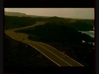 (staroetv.su) Реклама и анонс (Первый канал, 05.01.2005). 4