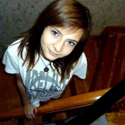 Леся Фурсова, 9 мая , Волгодонск, id111065663