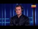 На ТНТ всегда рады Николаю Соболеву ;)
