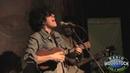 L.P. - Into The Wild - Radio Woodstock 100.1 - 10/1/12
