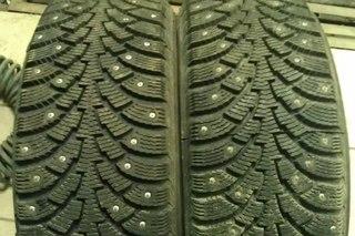 Купить шины питер бу купить зимние шины в питер магазины