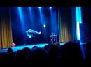 Casino Trunov, Levitation!