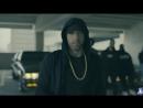"""Eminem - """"The Storm"""" (фристайл)  (с русскими субтитрами) (#NR)"""