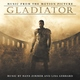 Gavin Greenaway, The Lyndhurst Orchestra, Lisa Gerrard, Ханс Циммер - The Might of Rome