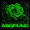 ABGRUND