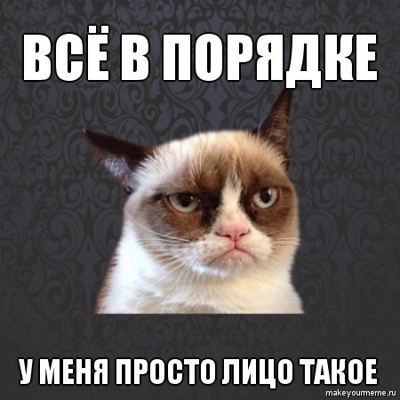 http://cs410722.vk.me/v410722510/6368/2SEhbYq5K48.jpg