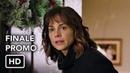 A Million Little Things 1x10 Promo Christmas Wishlist HD Winter Finale
