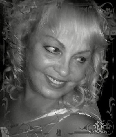 Cvetlana Cvetlanova, 6 марта 1983, Киев, id59256003