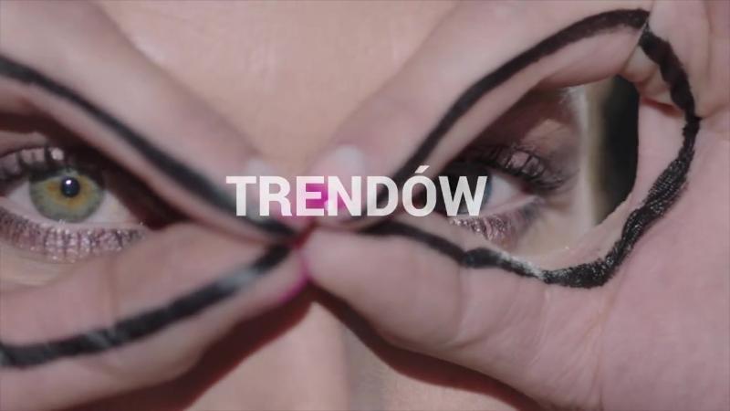 Nowa linia kosmetyków AVON Mark