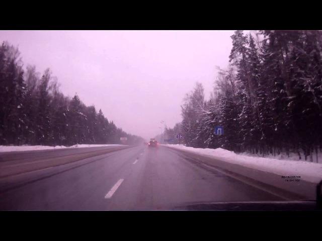 SUBINI F990 * www.my-videoregistrator.ru
