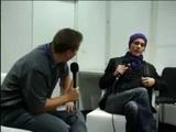 Ville Valo interview 2008 p1