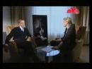 Daniel Craig Interview on MuzTV Russia
