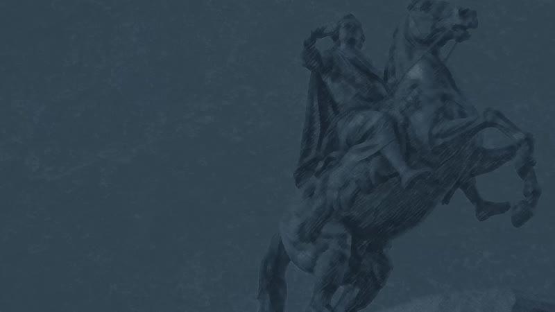 2018_10-21_КУМИТЭ_Поладлы Адам (2)