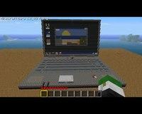 minecraft 0.26 survival test скачать. смотреть видео майнкрафт месть херобрина. колба +с водой майнкрафт.