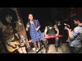 I am not alone (cover Maria Muldaur)