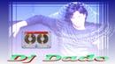 Mini Dj Dado for Women 8 march
