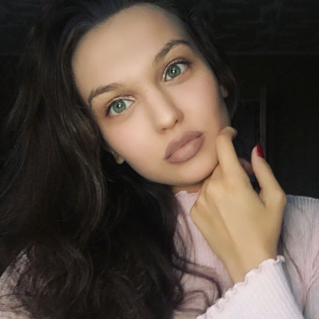 Екатерина Миронова, Екатеринбург - фото №2