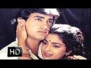 Aamir-Juhi Revives 'Qayamat Se Qayamat Tak' Days