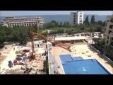 Видео отчет на 10.06.2014