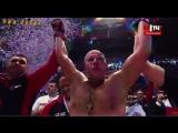 Встал после чего не встают! Фёдор Емельяненко против Фабио Мальдонадо - Лучшие моменты 17 июня бой