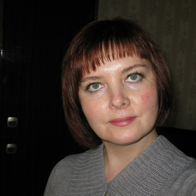 Татьяна Морозова, id141464030