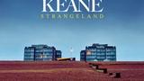 Keane - Sovereign Light Cafe (Instrumental Official)