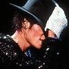 ***Michael  Jackson THE BEST***