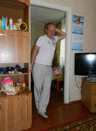 Алексей Жидков, 4 января 1983, Нижний Новгород, id217412811
