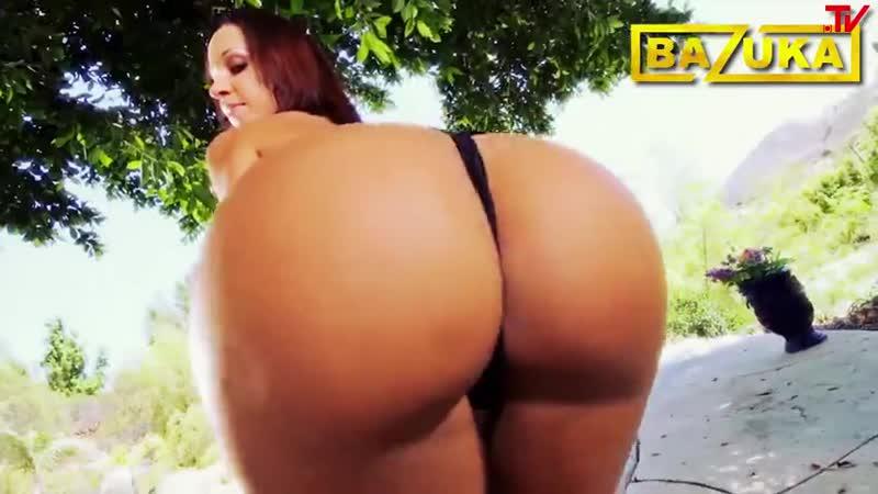 BAZUKA - Tutti Frutti Supernatural сексуальный клип секс видео эротика sex porno xxx 18 anal домашнее анал порно трах в попу г