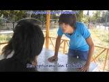 [ Kardeşimin Yengesi ] Part 2  OLAY KLİP  - HayaL Ft. Sergen BirginaL ( MusaLLa RecorD ) 2013